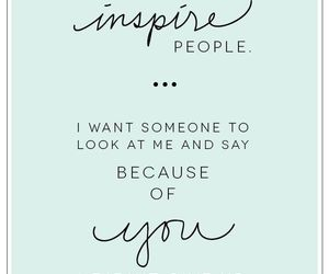 quotes, inspire, and inspiration image