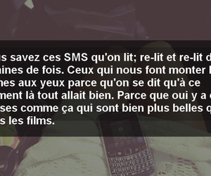 sms and french image