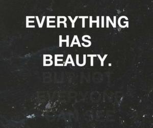 beauty, beautiful, and love image