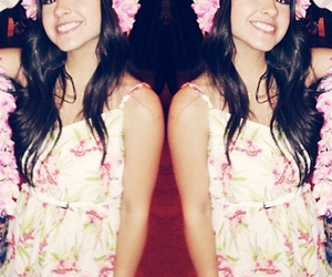 beckyg and my little image