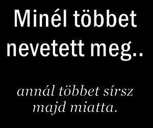 hungary, magyar, and szöveg image
