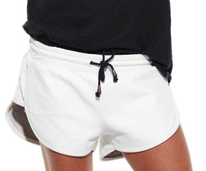 shorts and sports wear image