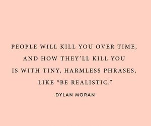 quotes, dylan moran, and kill image