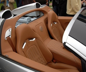 Bentley, cars, and luxury image