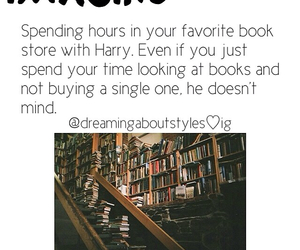 books, liam payne, and niall horan image