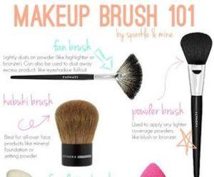 beautiful, eye makeup, and eyeshadow image