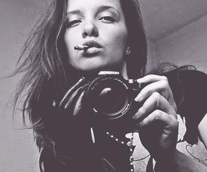 awesome, camera, and girls image