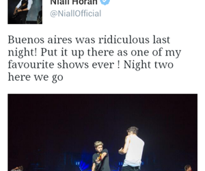 argentina, wwat, and buenos aires image