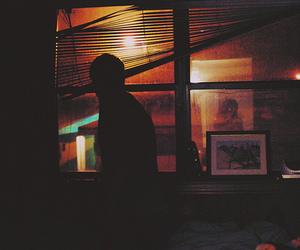 shadows image
