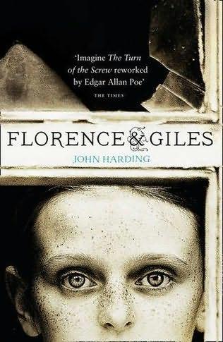 florence and giles image