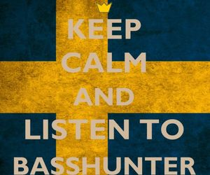 listen, music, and sweden image