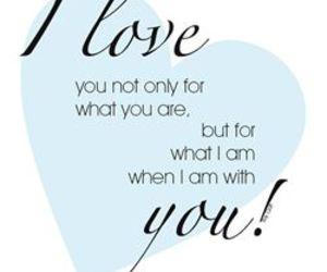 couples, I Love You, and inspiration image