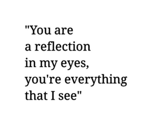 quotes, love, and sayings image
