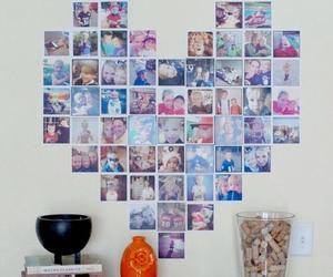 bedroom, deco, and decoracao image