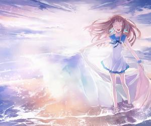 amazing, anime, and beautiful image