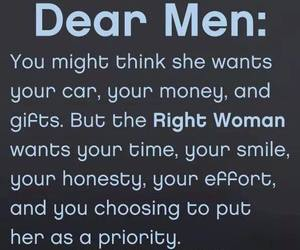 men, love, and smile image