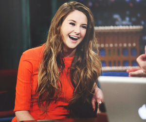 pretty, perfect, and Shailene Woodley image