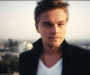 beautiful, Leo, and leonardo dicaprio image