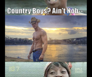 funny, lol, and country image