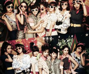 kpop, jiyeon, and soyeon image