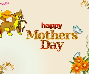 mother's day quotes image
