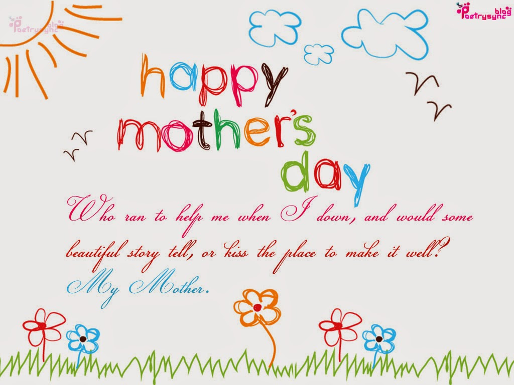 37 Images About Mothers Day On We Heart It See More About Mothers