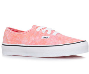 girly, rose, and vans image