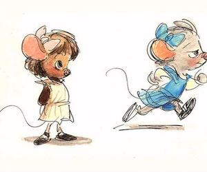Image by old Disney =°-°=