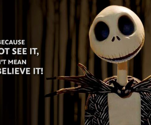 jack, quote, and believe image