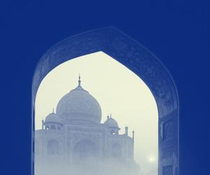 beautiful, india, and photography image
