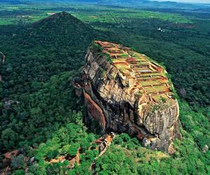 nature, Sri Lanka, and amazing image