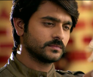rangrasiya, ashish sharma, and handsome love bollywood image