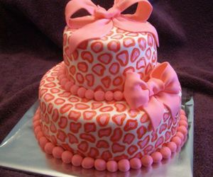 awesome, cake, and cakes image