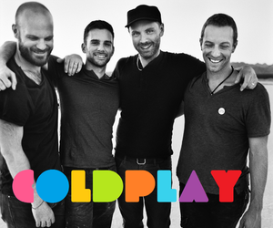 Best, chris, and coldplay image