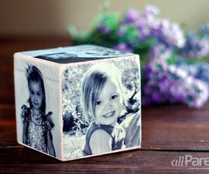 crafts, diy, and gifts image