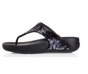 cheap fitflop image