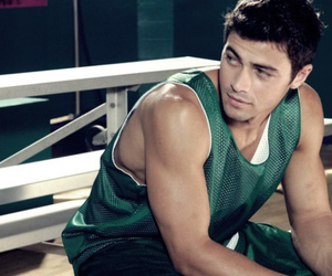 sexy, matt cohen, and sport image
