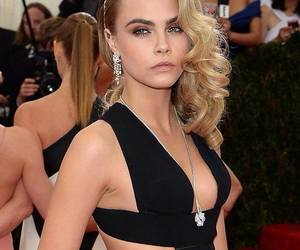 fashion, style, and metball image