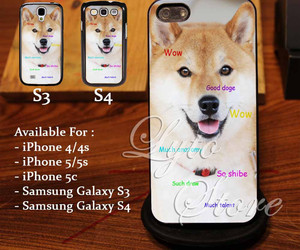 funny, iphone 4 4s, and samsung galaxy s3 s4 case image