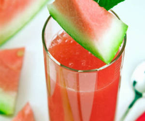drink, juice, and recipe image