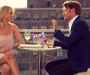 the other woman, cameron diaz, and romantic image
