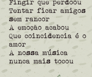 amor, musica, and mentir image