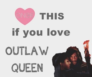 disney, ouat, and heart if you image