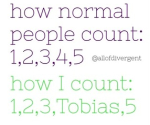 counting, numbers, and tobias image