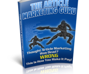 article marketing and article marketing plr image