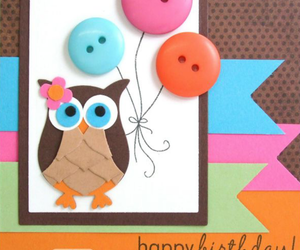 card and birtday image