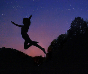 dance, Dream, and sparkle image