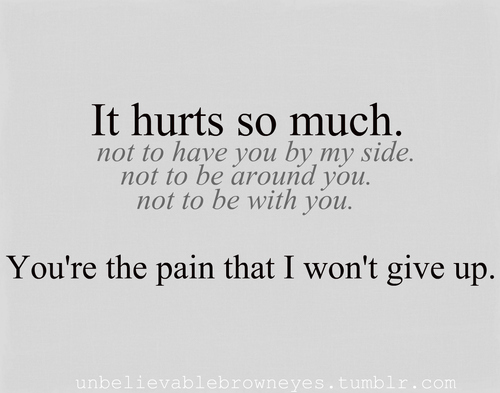 73 Images About I Miss Him On We Heart It See More About Love
