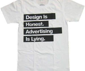 t-shirt, design, and advertising image