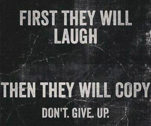 quotes, motivation, and copy image
